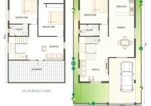 Who Designs House Plans Modern Duplex House Plans with Photos
