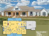 Who Designs House Plans Plan 83903jw One Level Country House Plan Architectural