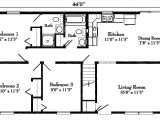 Who Draws House Plans Drawing Up House Plans Really Encourage who Can Draw Up