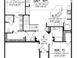 Who Draws House Plans Near Me 1000 Images About House Plans On Pinterest House Plans