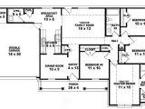 Who Draws House Plans Near Me Reverse Ranch House Plans Interesting Reverse Living