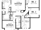 Who Draws House Plans Wonderful Floor Plans for Homes Using Smart Draw Floor