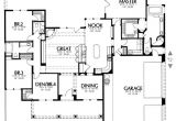 Who Draws Up House Plans Draw House Plans Free Smalltowndjs Com