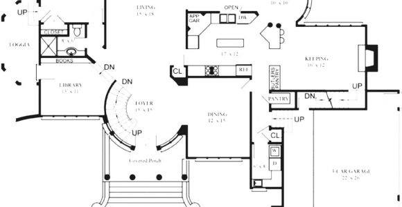 Who Draws Up House Plans Draw Up Your Own House Plans Free Home Deco Plans