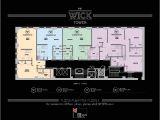 Wick Homes Floor Plans John Wick Homes Floor Plans