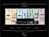 Wick Homes Floor Plans Wick Building Floor Plans thecarpets Co