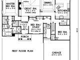 Wick Homes Floor Plans Wick Homes Floor Plans Wick Homes Floor Plans John Wick