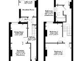 Wick Homes Floor Plans Wick Homes Floor Plans Wick Homes Floor Plans Wick Homes