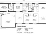 Wide Frontage House Plans House Plans for Wide Blocks Homes Floor Plans