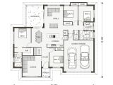 Wide Frontage House Plans Terrific Wide Frontage House Plans Of Designs Creative
