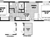 Wide Open House Plans Double Wide Open Floor Plans Open Concept Floor Plans 4