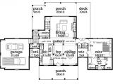 Wide Shallow Lot House Plans House Plans for Wide Shallow Lots Australia