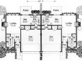 Wide Shallow Lot House Plans Wide Shallow Lot Home Plans Best Homes Interior