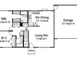 Wide Shallow Lot House Plans Wide Shallow Lot House Plans