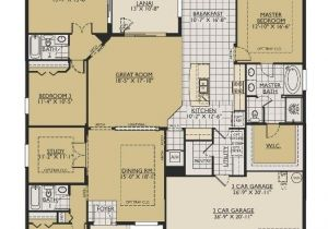 William Ryan Homes Floor Plans Inspirational William Ryan Homes Floor Plans New Home