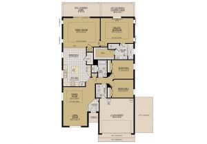 William Ryan Homes Floor Plans William Ryan Homes Floor Plans Elegant the Sanibel Floor