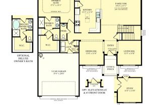 William Ryan Homes Floor Plans William Ryan Homes Floor Plans Gurus Floor