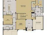 William Ryan Homes Floor Plans William Ryan Homes Floor Plans Gurus Floor