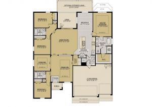 William Ryan Homes Floor Plans William Ryan Homes Floor Plans Lovely the Sandestin Floor