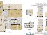 William Ryan Homes Floor Plans William Ryan Homes Vela