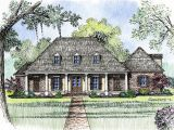 Williamsburg Style House Plans 8 Best Williamsburg Style Home Architecture Plans 30600