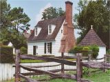 Williamsburg Style House Plans Colonial Williamsburg Home Floor Plans