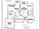 Wilshire Homes Floor Plans Stade Homes Batavia Il New Custom Homebuilder Batavia