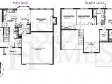 Wilshire Homes Floor Plans Wilshire Essex Homes Remodeling