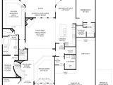 Wilshire Homes Floor Plans Wilshire Homes Buchanan Floor Plan