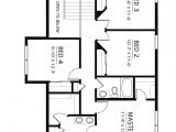 Wilshire Homes Floor Plans Wilshire Homes Floor Plans Ipefi Com