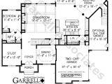 Wilshire Homes Floor Plans Wilshire House Plan House Plans by Garrell associates Inc
