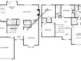 Wilshire Homes Floor Plans Wilshire Model In the Armitage Pointe Subdivision In
