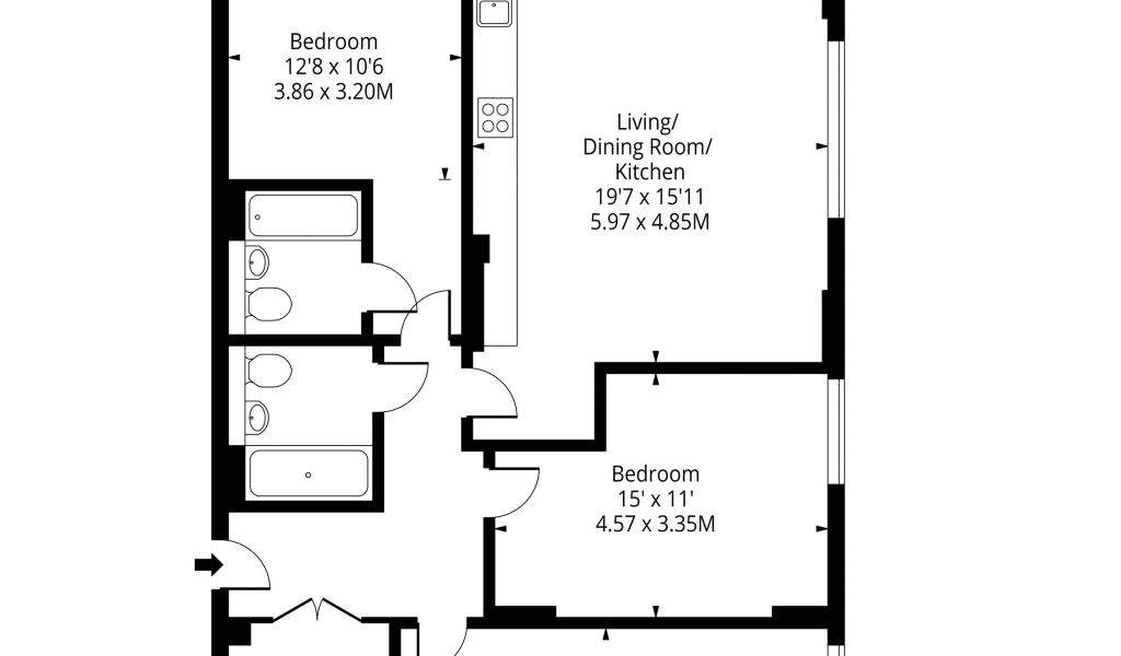 Wilson Parker Homes Floor Plans Bachman Wilson House Plans ... on coonley house floor plan, rosenbaum house floor plan, zimmerman house plan, st. louis city house floor plan, balch house floor plan, builder concept home 2011 floor plan,