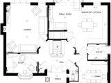Wilson Parker Homes Floor Plans David Wilson Home Plans Homemade Ftempo