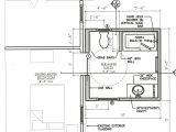 Wilson Parker Homes Floor Plans Frank Lloyd Wright Winslow House Floor Plans