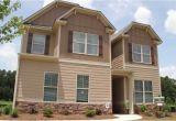 Wilson Parker Homes Floor Plans Fresh Wilson Parker Homes Floor Plans New Home Plans Design