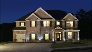 Wilson Parker Homes Floor Plans New Wilson Parker Homes Floor Plans New Home Plans Design