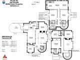 Wilson Parker Homes Floor Plans Wilson Parker Homes Floor Plans New the Best Floor Of 2018