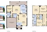 Windsor Homes Floor Plans Floor Plans Windsor Hills Property for Sale