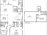Wine Shop at Home Compensation Plan Container Home Building Plans Niente House Plans Inspiration
