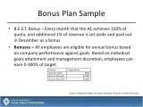 Wine Shop at Home Compensation Plan Sales Incentive Plan Excel format Day Plan Sales Manager