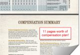 Wine Shop at Home Compensation Plan Wine Shop at Home Compensation Plan New Wine Shop at Home