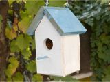 Winter Bird House Plans 38 Free Birdhouse Plans Guide Patterns