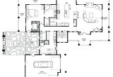 Wisconsin Home Builders Floor Plans Wisconsin Home Plans Gallery Of Log Home Plans and Prices