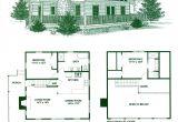 Wisconsin Home Builders Floor Plans Wisconsin Log Homes Floor Plans Unique Rose Wild Estate Ii