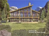 Wisconsin Home Builders Plans Architecture Homes Plans Log Home Floor Wisconsin