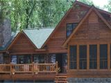 Wisconsin Home Builders Plans Eagle Log Homes Of Wisconsin Log Cabin Lake Home Plans
