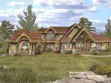 Wisconsin Home Builders Plans Log Home Floor Plans Wisconsin Homes Inc Bestofhouse Net
