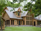 Wisconsin Home Builders Plans Luxury Log Homes Wisconsin Log Homes Floor Plans Log