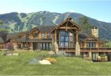 Wisconsin Home Builders Plans Redwood Falls Log Home Floor Plan by Wisconsin Log Homes